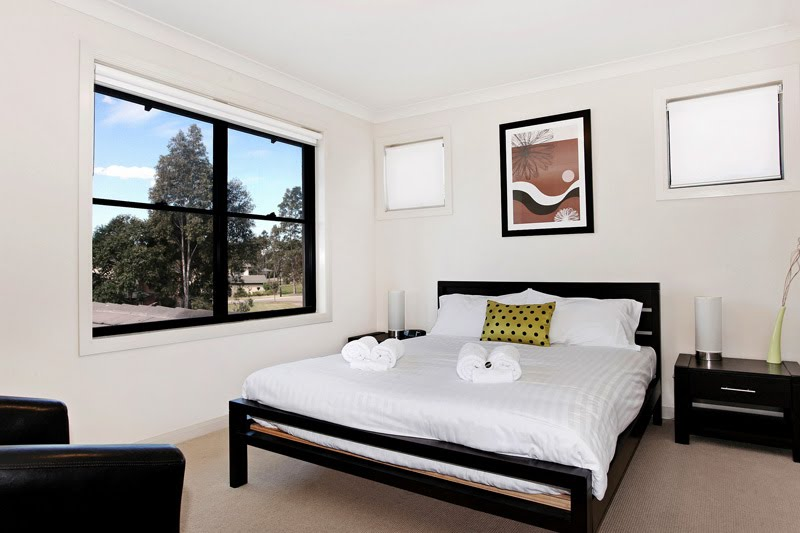 Image Gallery Luxury Short Stay Hunter Valley Vineyards Golf Concerts More