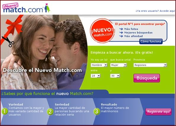 match meetic free sex