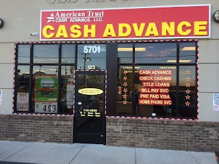 Cash money now loans picture 8