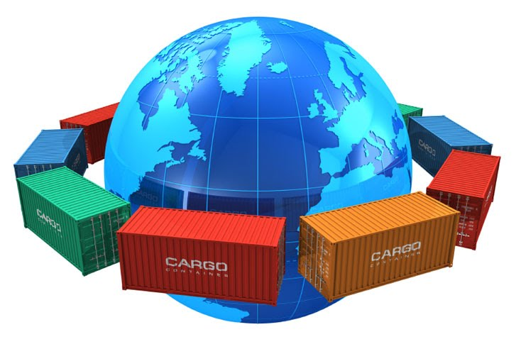 What Are The Major Factors That Make The Global Shipping is So