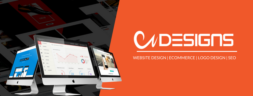 Ways to Find Affordable and Reliable Professional Website Designing Firm