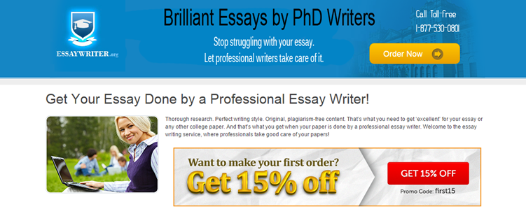 many essays pgce