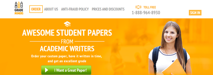 Anyone know a good, letigit web site that grades/reviews College Essays?....(for cheap)?