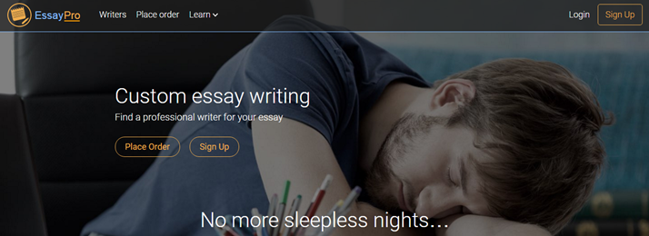 essaypro com review cheap essay for me reviews essaypro com review