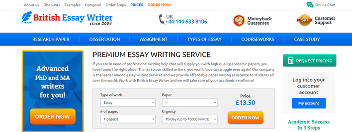 Pay to do assignment university