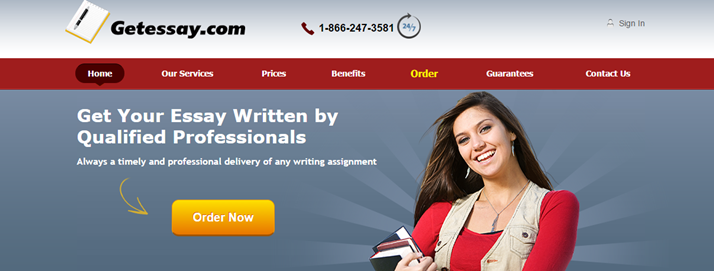 buy essay online safe Ordering low cost sample papers from essayclicknet gives students all the payment process is safe and should anyone need to buy essay online.