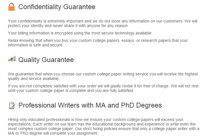 college paper org review cheap essay for me reviews college paper org review