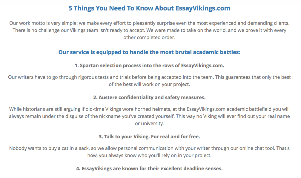 essayvikings com review cheap essay for me reviews essayvikings com reviews