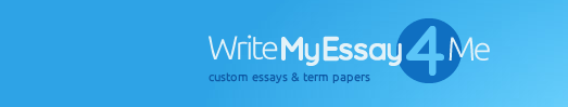 Write My Essay For Me.com