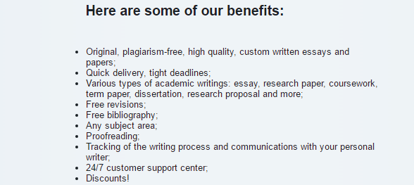 Write my essay services me reviews