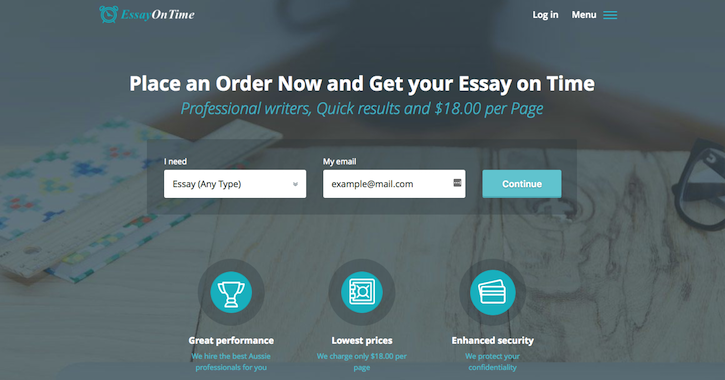 Write my essay review for me free online