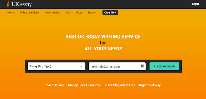 ukessay com review cheap essay for me reviews ukessay com review