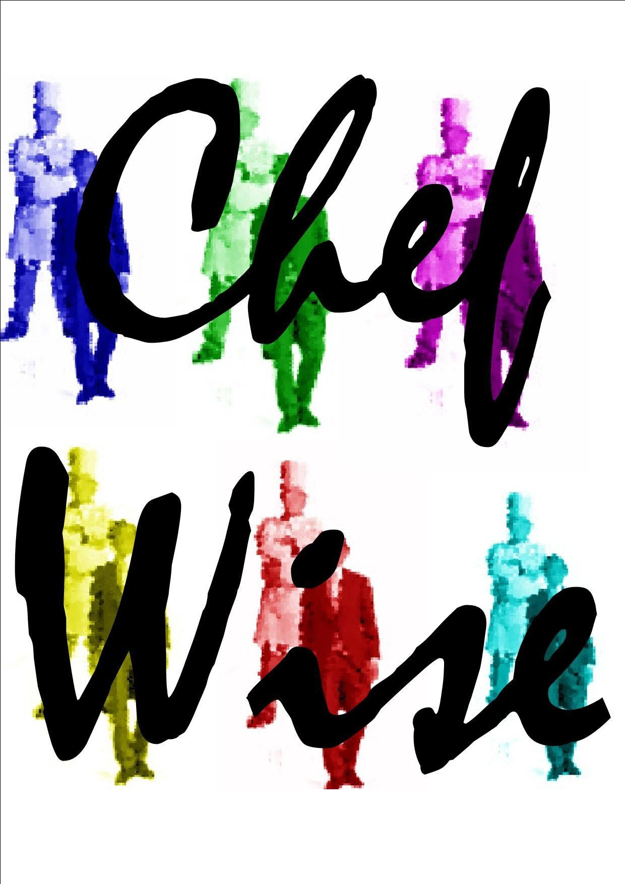 Chef Wise Blog