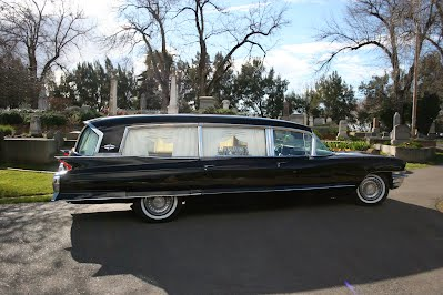 Image result for Funeral cars