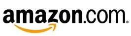 Support the Playschool by shopping at Amazon.com