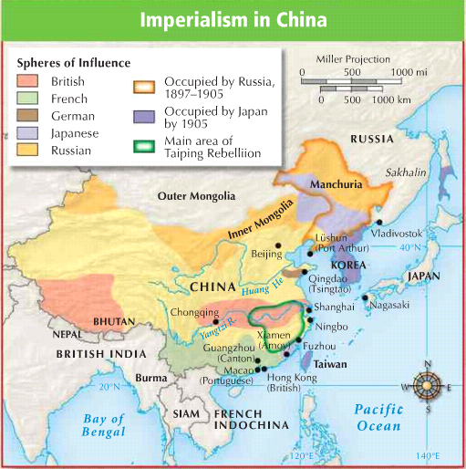 a history of the imperialism in india Throughout history, many nations have implemented imperialism to enforce their will over others for money, protection and civilization india was no exception since its discovery, europeans were trying get a piece of india's action in many cases england was the imperial, or mother country.
