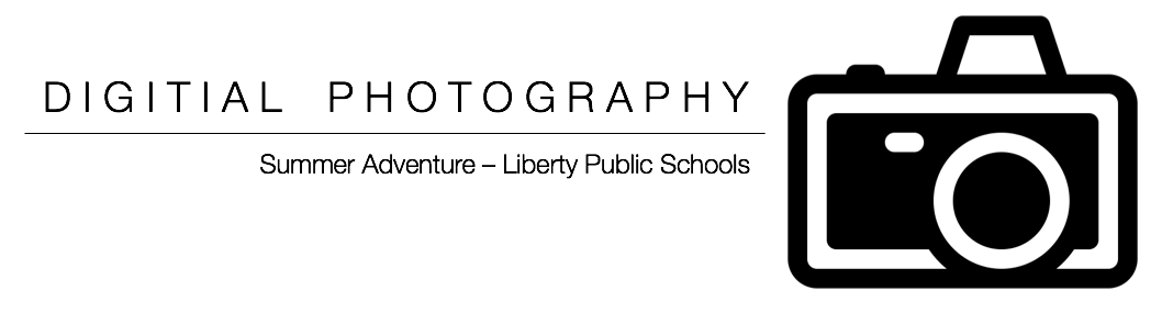 Day 3 Digital Photography How Does Digital Photography