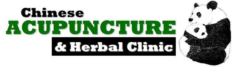 Chinese Acupuncture and Herbal Clinic -- Hampton Roads