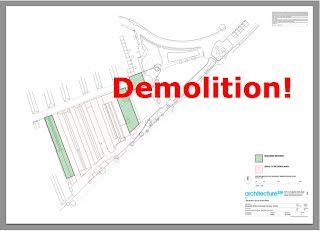 http://planningonline.bristol.gov.uk/online-applications/files/B0DFE7FE868652B82F309F42F9AFAEEC/pdf/14_06330_N-DEMOLITION_PLAN-1223954.pdf