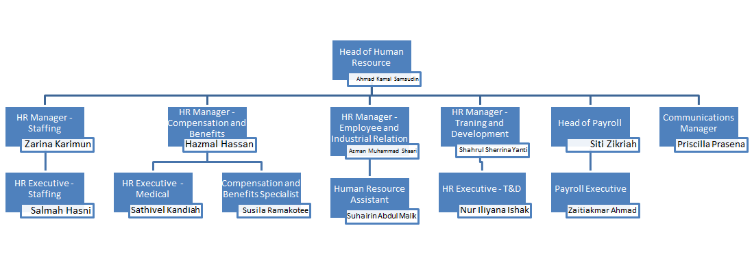 mercedes benz organization chart in malaysia Profile of drb-hicom university of automotive malaysia  mitsubishi, mercedes-benz and volkswagen  social security organization.