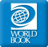http://worldbookonline.com/wb/products?ed=all&gr=Welcome+Geo-authentication!