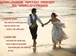 ELITE CHRISTIAN BRIDES & GROOMS FOR MARRIAGE 09815479922