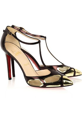 Christian%20Louboutin%20Bat%20Girl%20100%20shoes%20qc812%20%283%29.jpg?height=420&width=282