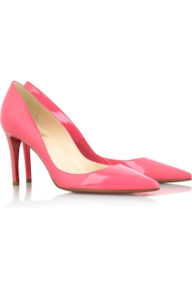 Christian%20Louboutin%20New%20Decoltissimo%2085%20pointed%20pumps%20qc246%20%283%29.jpg?height=420&width=282