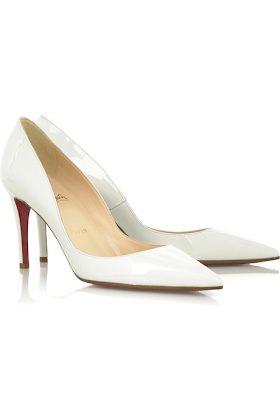 Christian%20Louboutin%20New%20Decoltissimo%2085%20pointed%20pumps%20qc805%20%283%29.jpg?height=420&width=282