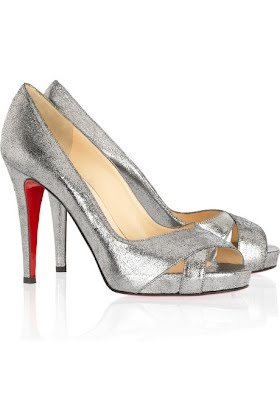 Christian%20Louboutin%20Very%20Penny%20120%20peep-toe%20pumps%20qc807%20%283%29.jpg?height=420&width=282