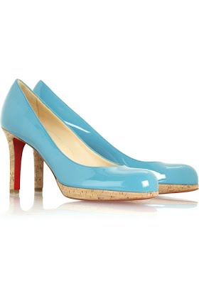 Christian%20Louboutin%20New%20Simple%20Pumps%2090.jpg?height=420&width=282