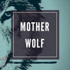 https://sites.google.com/site/christinegreenwrites/mother-wolf-2017/MW-postcard-7-2-220x220.png?attredirects=0