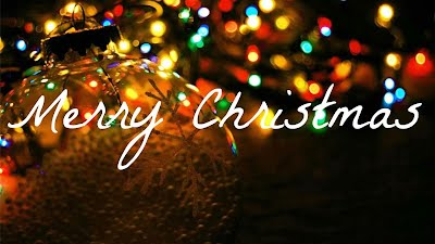 Merry christmas new year songs free download 2018.