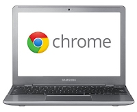 free writing apps for chromebook