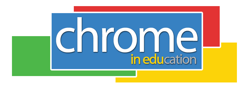 30 Seconds of Google Chromebook PD Chrome Top 5 Chrome App Comparison ...