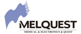 http://www.melquest.com/products/item-000289-ja.html
