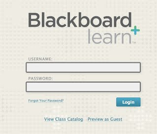 http://blackboard.liberty.k12.mo.us/