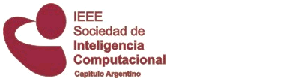 http://sites.ieee.org/argentina-cis/