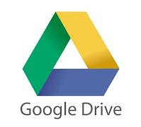 https://drive.google.com/folderview?id=0B97BXscx2_9mVHJBb3ZrVlpVenc&usp=sharing