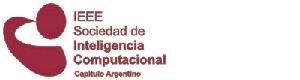 http://sites.ieee.org/argentina-cis/