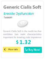How long does it take for cialis for daily use to work