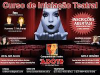 https://sites.google.com/site/ciateatraladote/aula-de-teatro