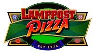 http://www.lamppost-backstreet.com/