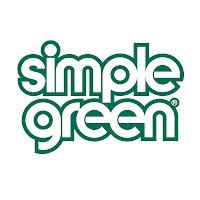 www.SimpleGreen.com