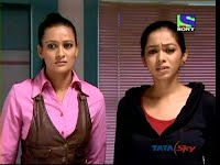 Cid Officers C I D Sony Tv Serial