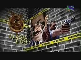 CID Sub-Cases - C I D Sony Tv Serial