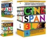 http://www.dvds.cinespanol.de