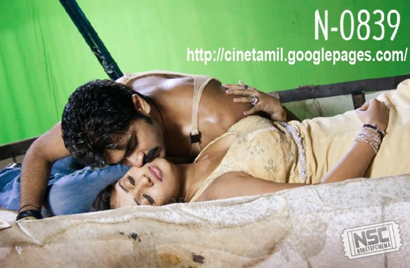 Nayantara - Picture Colection