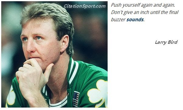 Citation-larry-Bird