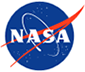 https://sites.google.com/site/citizencateexperiment/home/NASA_logo.png?attredirects=0